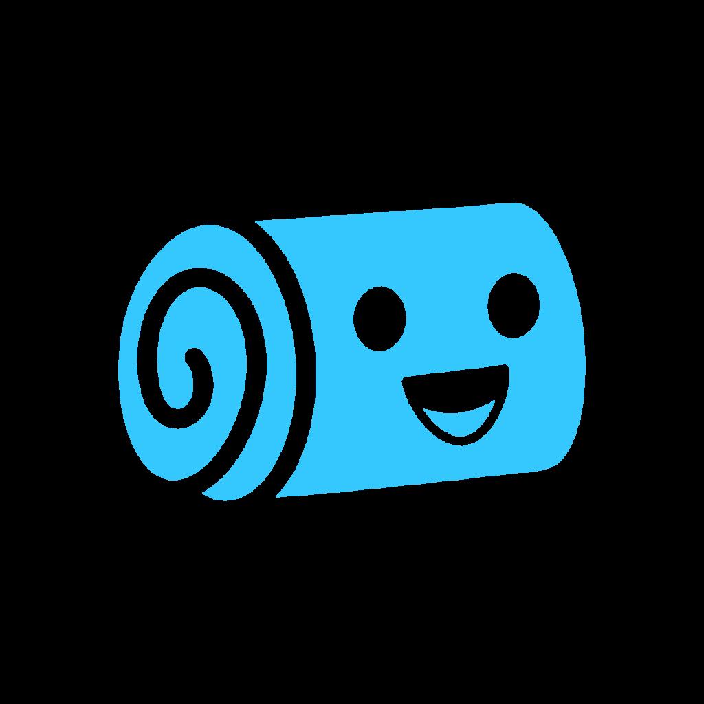 GameLog logo